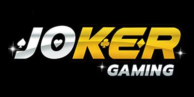 Joker-Gaming
