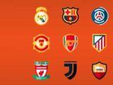 Today's-football
