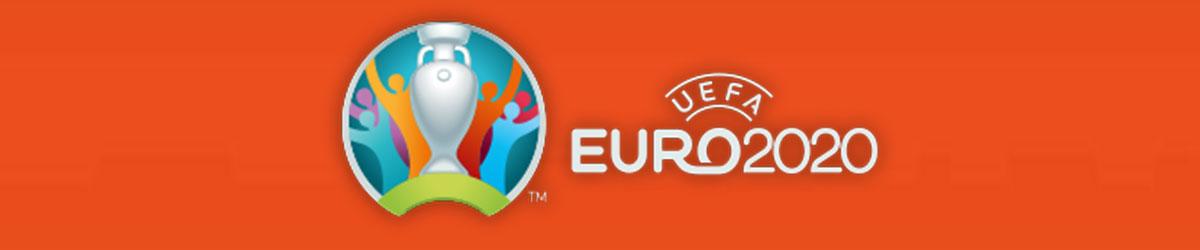 live-euro-2020